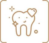 Zahnspangen für Kinder & Jugendliche